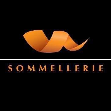 www.sommellerie.cz