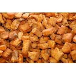 Maďarské škvarky 1kg