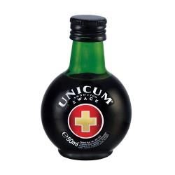 Zwack UNICUM 0,05L 40%