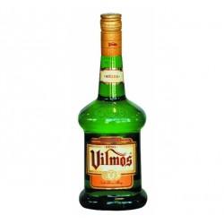 Mézes VILMOS - Hruškovice s medem 30% 0,5L