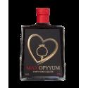 Magna MAX OPYYUM - Makový likér 0,5L 50%
