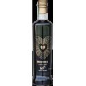 Magna Vodka Mák - Maková vodka 38%