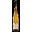 Bussay Olaszrizling 2016 - bílé suché víno 0,75L Alk.13%