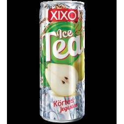 XIXO Hruška ledový čaj 250ml
