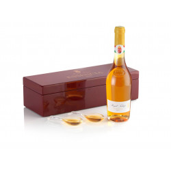 Royal Tokaji Essencia 0,375L