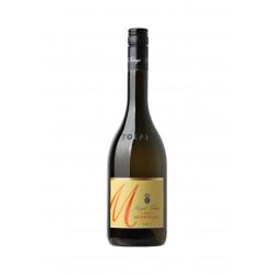 Royal Tokaji Sárgamuskotály 2017 - bílé suché víno 0,75L 12,5%