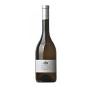 Royal Tokaji Furmint Szt.Tamás 2016 - bílé suché víno  0,75L 13%