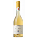 Royal Tokaji Szt.Tamás 6 puttonyos Aszú 2013 - bílé sladké víno 0,5L 10%