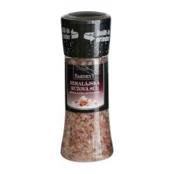 Barney's Himalájská sůl 310g