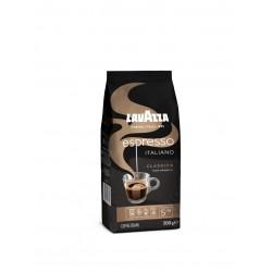 Coffee Symphony Klasik 1000g