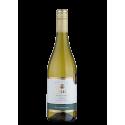 Szöllősi Olaszrizling 2017 bílé suché víno 13,5%