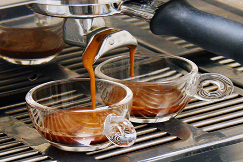 6721-espressokeulen-iph-jpg.png
