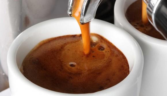 espresso-580x333.jpg