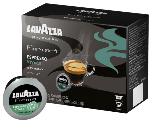 product-espressovivace-e1559305090563.pn